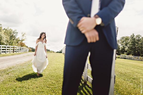 600x600 1506433425792 barn at liberty farms wedding   014