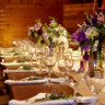 96x96 sq 1480705050166 rustic farm table