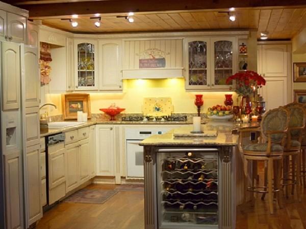 600x600 1481050200879 mainhouse.kitchen   copy