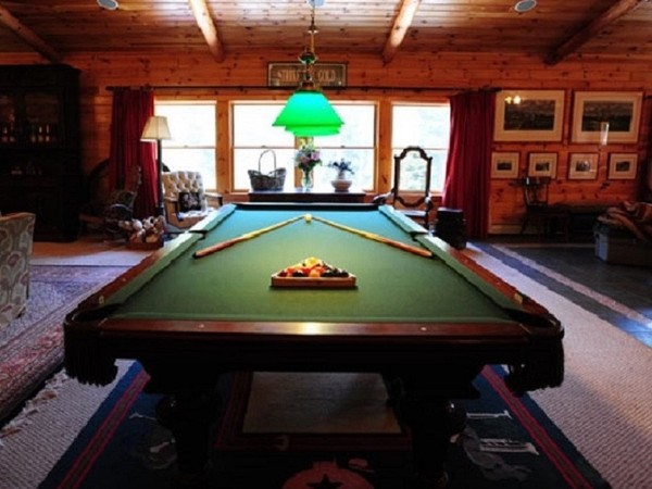 600x600 1481050404473 entertainment.pooltable   copy