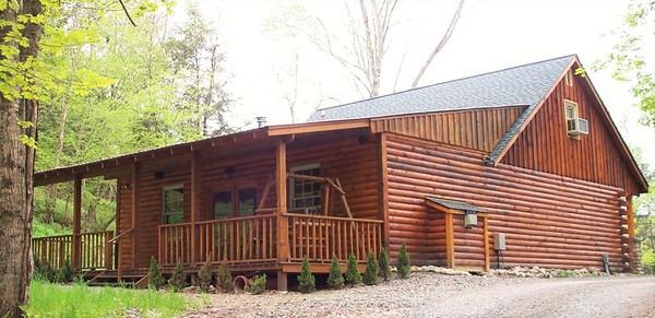 600x600 1481050502675 cottage.3