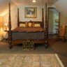 96x96 sq 1481050481725 cottage.masterbedroom   copy