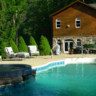 96x96 sq 1481050525193 mainhouse.pool