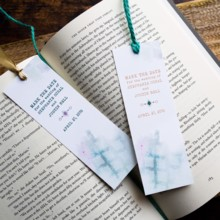 220x220 sq 1506537533916 bookmark