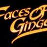 Faces Of Ginger image