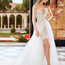 220x220 sq 1478645400754 117265c wedding dresses 2017