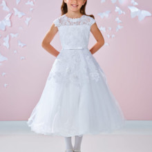 220x220 sq 1478645415566 117340full first communion dresses 510x680