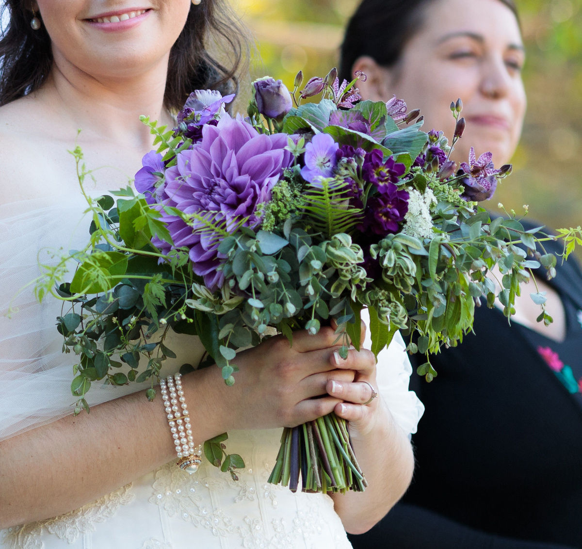 Saratoga Springs Wedding Florists Reviews For Florists