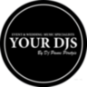Your Djs By Dj Panos Piretzis