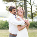 130x130 sq 1505769148 97e2a8b3d5f850a7 weddings by raisa baraboo wisconsin photographer 754