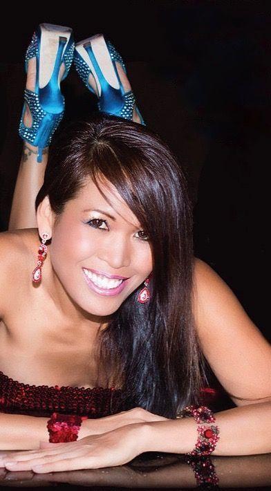 Dj Sally Productions Dj Las Vegas Nv Weddingwire