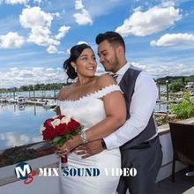 Mix Sound Video & Photography