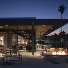 220x220 sq 1491587031667 andaz scottsdale weft warp patio night