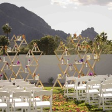 220x220 sq 1498151174897 andaz scottsdale events albers lawn wedding
