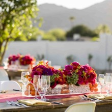 220x220 sq 1498151200356 andaz scottsdale events cholla lawn details