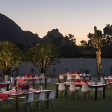 220x220 sq 1498151216091 andaz scottsdale events cholla lawn dinner night