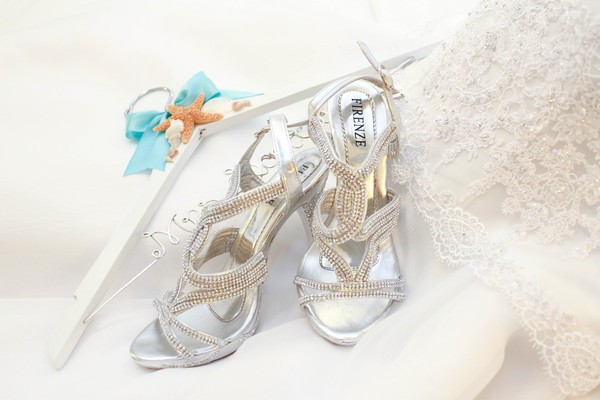 600x600 1489554065482 wedding012