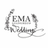 EMA Giangreco Weddings Reviews