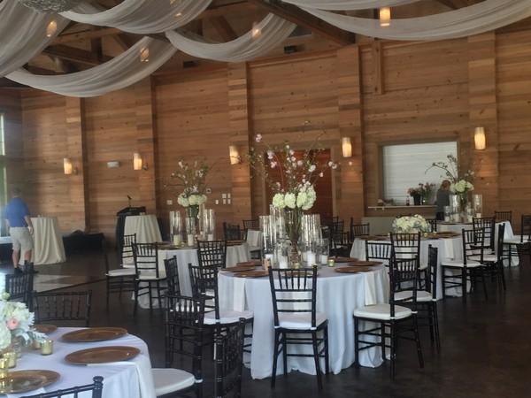 Events By Erica Fort Walton Beach Fl Wedding
