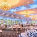 130x130 sq 1510675185 d2d47113f0f6a169 the estate ballroom white simp 1080