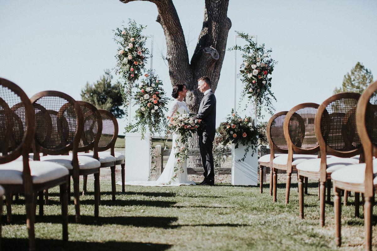 Mistura - Venue - Paso Robles, CA - WeddingWire