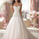 130x130 sq 1478642782 9842627fb2420675 114270 wedding dress 2014 510x680
