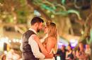 Isle Love Weddings & Events image