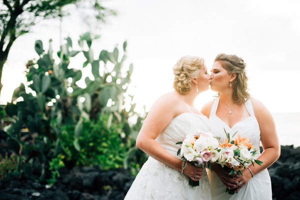 1478826928073 Dsc7880 Kailua Kona wedding planner
