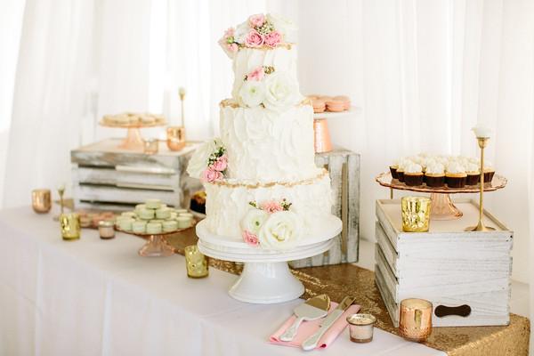 1478826966456 Hi3a6883 Kailua Kona wedding planner