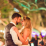 Isle Love Weddings & Events image