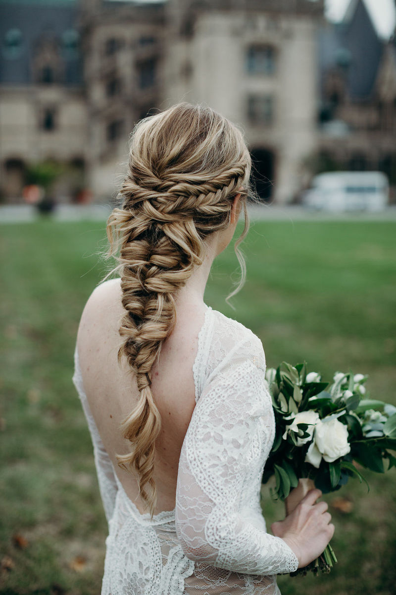 concord wedding hair & makeup - reviews for hair & makeup