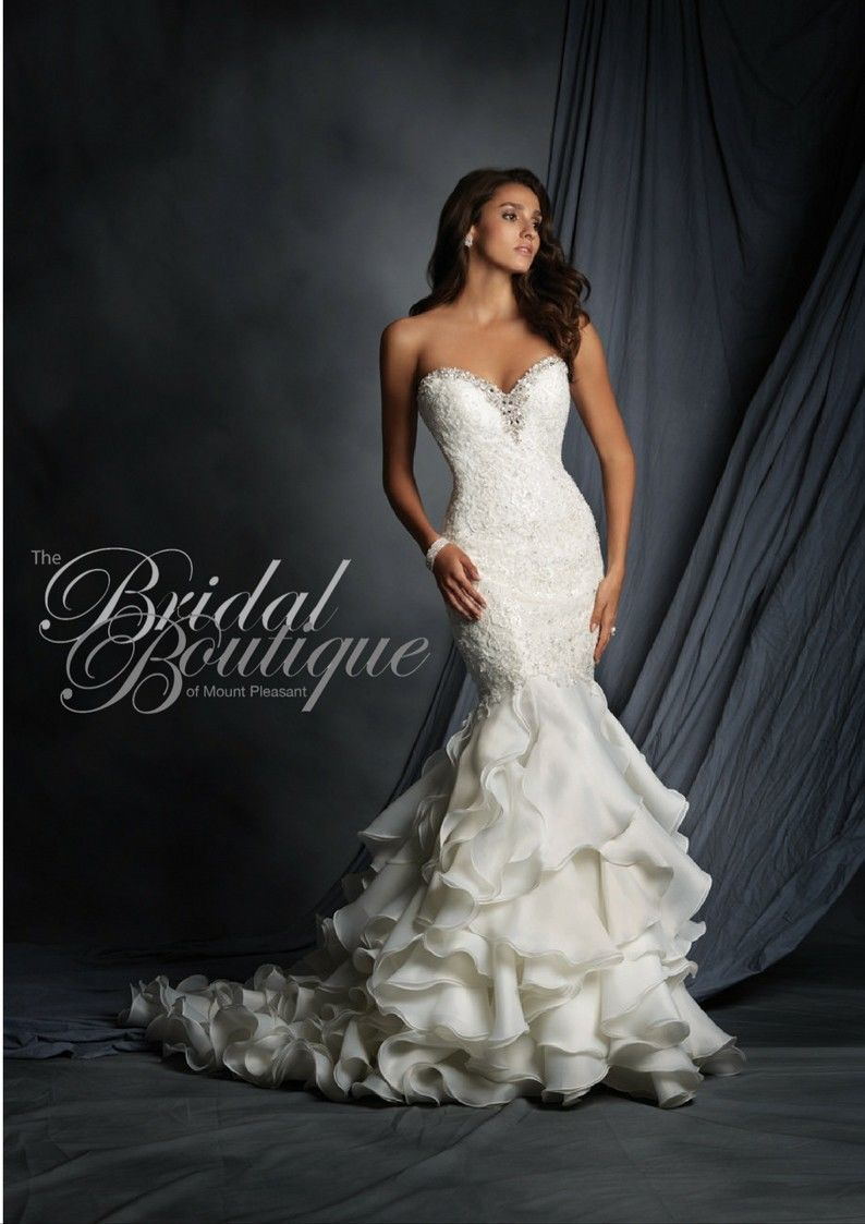 Pawleys Island Wedding Dresses - Reviews for Dresses