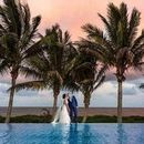 130x130 sq 1496958721 ed20a8a676b3b6ab cancun destination wedding 35