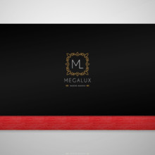 220x220 sq 1483632802427 megalux photo booth step and repeat