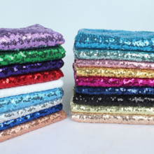 220x220 sq 1488302711436 sequin colors