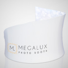 220x220 sq 1503542997072 megalux photo booth semilux right