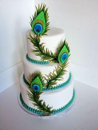 Encinitas Wedding Cakes Reviews For Cakes - Birthday cakes encinitas