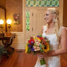 220x220 sq 1500839923117 foyer bride