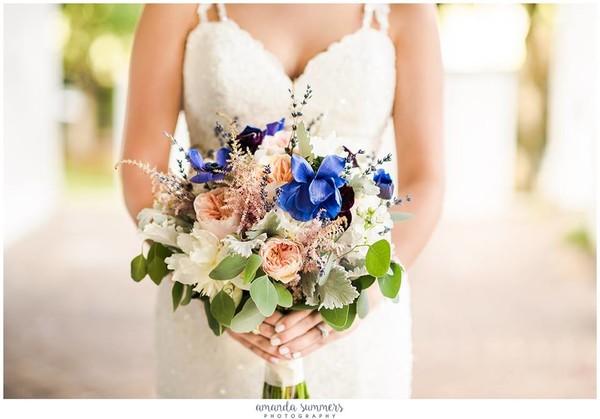 600x600 1500839852253 bouquet
