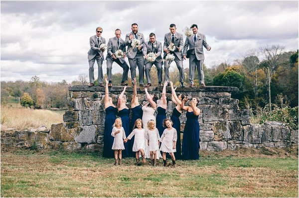 600x600 1500839865264 bridal party wall