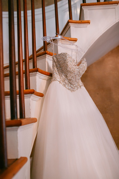 600x600 1500839872423 closeup dress stairs