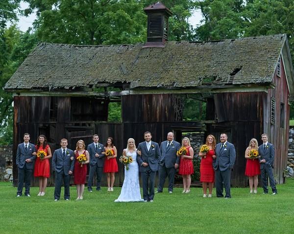 600x600 1500839886859 coop bridal party