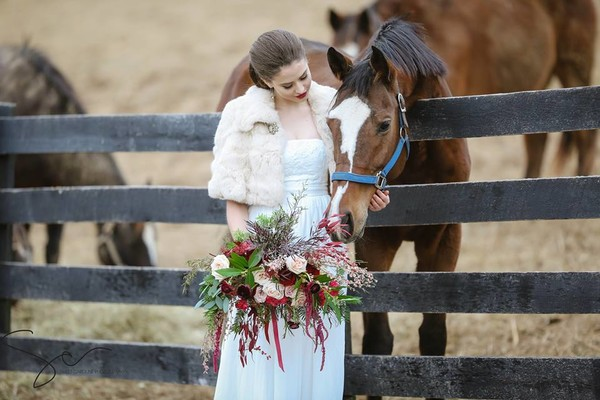 600x600 1500839943361 horse bouquet
