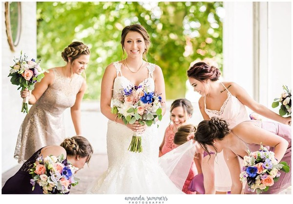 600x600 1500840617694 staley bridal party