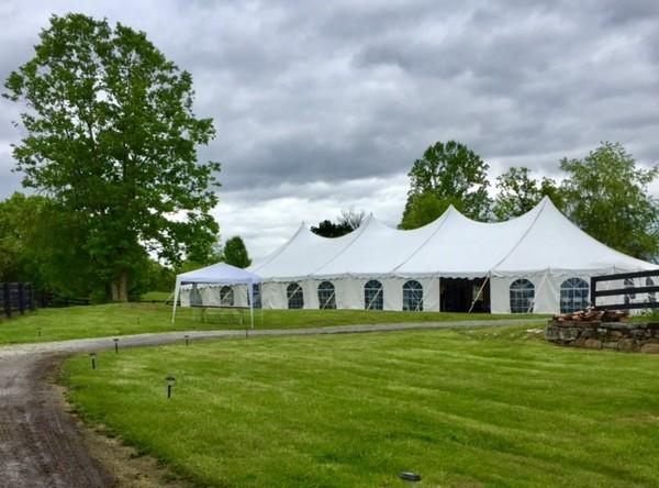 600x600 1500933701611 big tent
