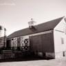 96x96 sq 1480020855359 nostalgic barn