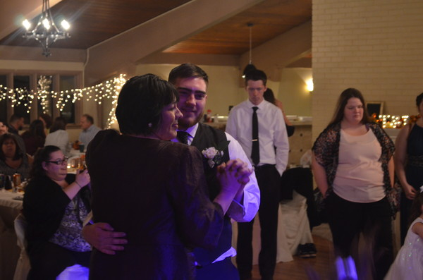 1487638734700 Dsc0094 Jamesville wedding dj