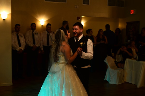 1496598829026 Dsc0045 Jamesville wedding dj