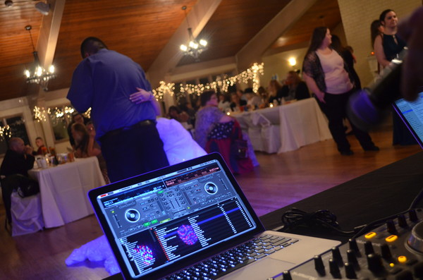 1496598874305 Dsc0076 Jamesville wedding dj