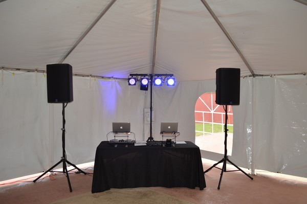 1500589960973 Dsc0002 Jamesville wedding dj